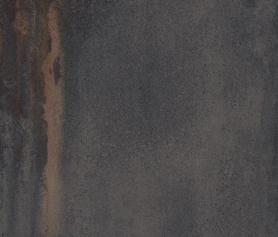 Metallic Illusion - ME9L von Villeroy & Boch Fliesen | Keramik Fliesen