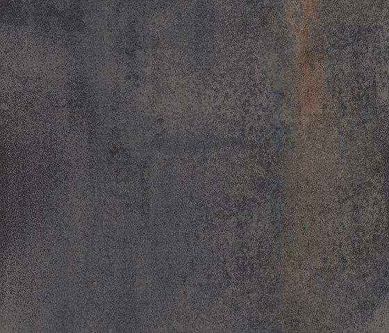 Metallic Illusion - ME9M by Villeroy & Boch Fliesen | Ceramic tiles