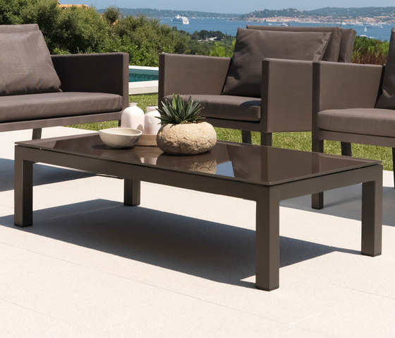 Step | Coffee Table by Talenti | Coffee tables