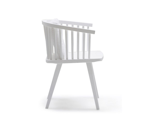 Forest by MOYA | Chairs