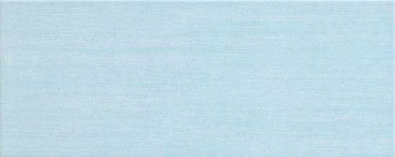 Pennellato Azzurro di ASCOT CERAMICHE   Piastrelle ceramica