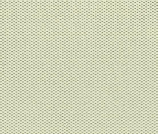 Creative System 4.0 - CR21 by Villeroy & Boch Fliesen | Ceramic tiles