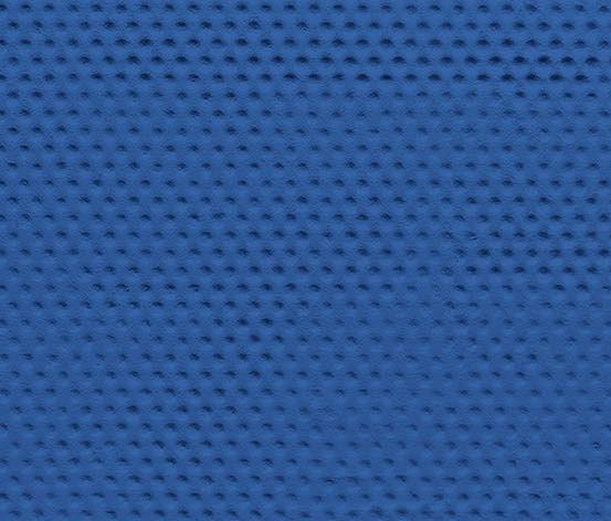 Creative System 4.0 - CR43 by Villeroy & Boch Fliesen | Ceramic tiles
