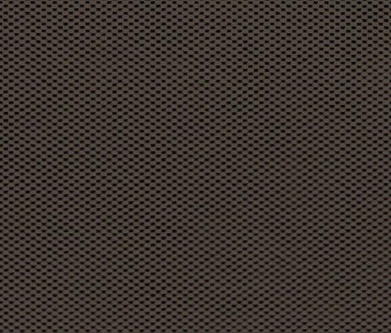 Creative System 4.0 - CR82 von Villeroy & Boch Fliesen | Keramik Fliesen