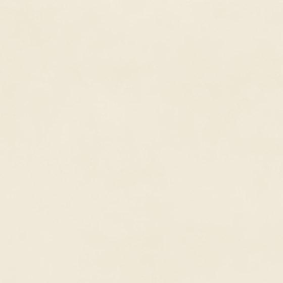 Azulej bianco di Ceramiche Mutina | Piastrelle ceramica