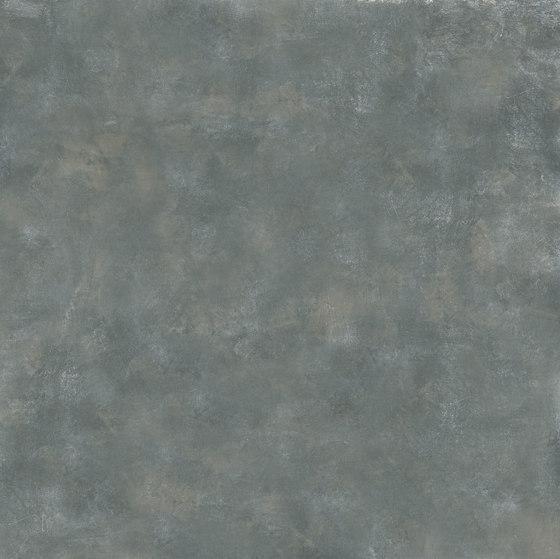 Azulej nero di Ceramiche Mutina | Piastrelle ceramica