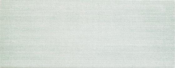 Preziosa Acquamarina di ASCOT CERAMICHE | Piastrelle ceramica