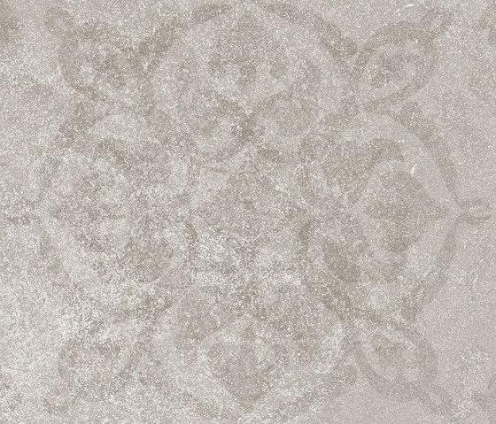 Newtown - LE1D by Villeroy & Boch Fliesen | Ceramic tiles