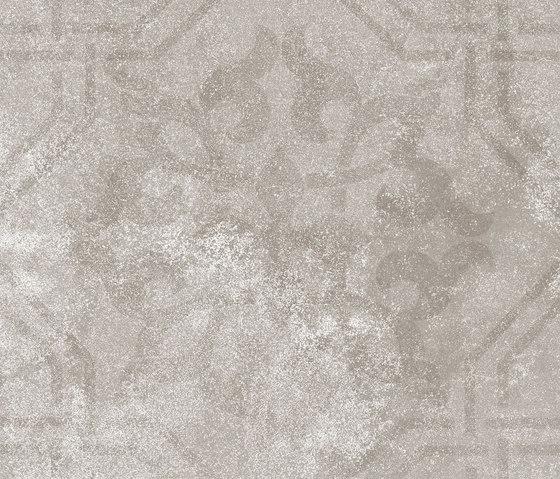 Newtown - LE1I by Villeroy & Boch Fliesen | Ceramic tiles