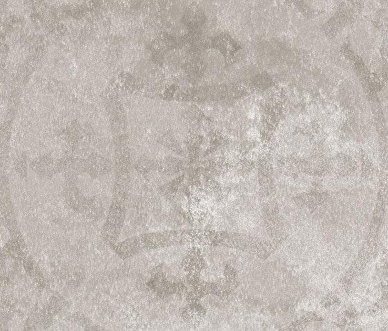 Newtown - LE1J by Villeroy & Boch Fliesen | Ceramic tiles
