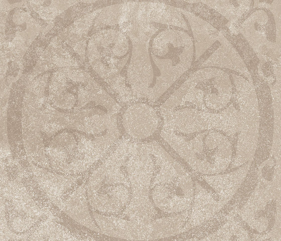 Newtown - LE2A by Villeroy & Boch Fliesen | Ceramic tiles