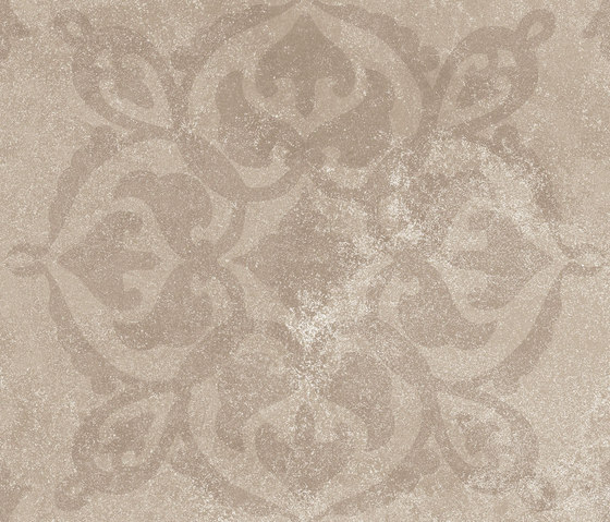 Newtown - LE2D by Villeroy & Boch Fliesen | Ceramic tiles
