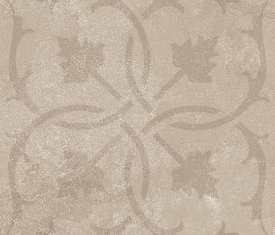 Newtown - LE2H by Villeroy & Boch Fliesen | Ceramic tiles