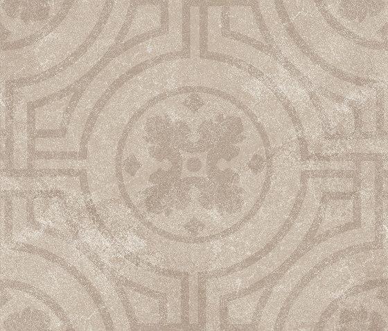 Newtown - LE2K by Villeroy & Boch Fliesen   Ceramic tiles