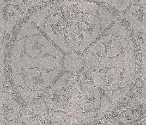 Newtown - LE6A by Villeroy & Boch Fliesen | Ceramic tiles