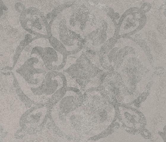 Newtown - LE6D by Villeroy & Boch Fliesen | Ceramic tiles