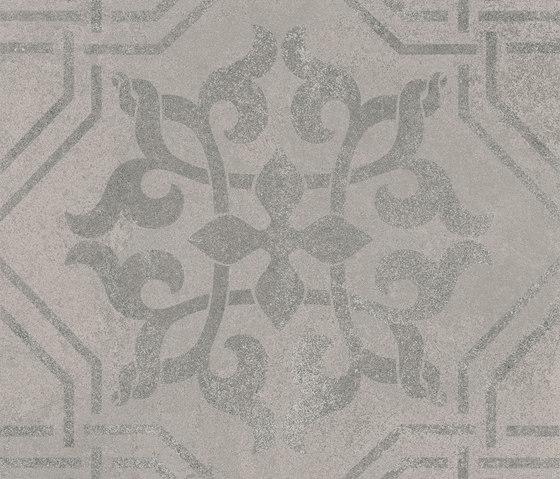 Newtown - LE6I by Villeroy & Boch Fliesen   Ceramic tiles