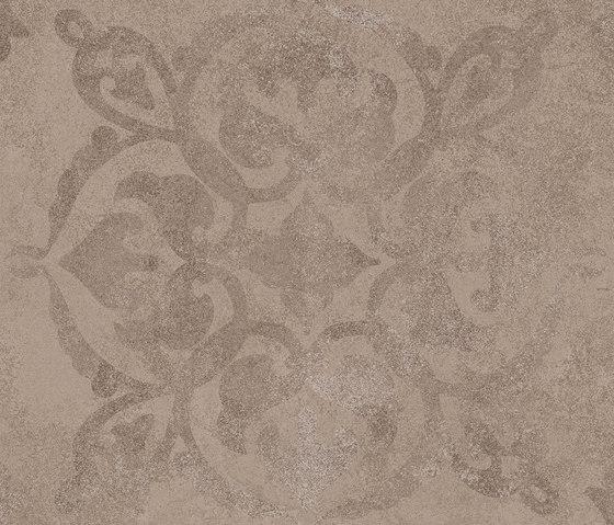 Newtown - LE7D by Villeroy & Boch Fliesen | Ceramic tiles