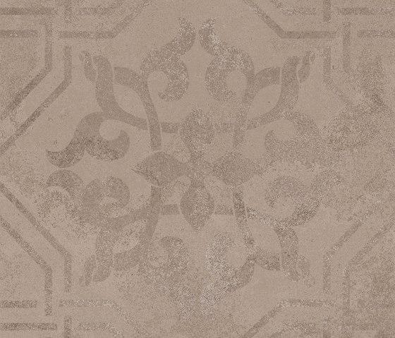 Newtown - LE7I by Villeroy & Boch Fliesen | Ceramic tiles