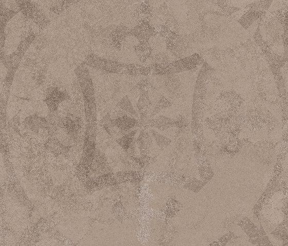 Newtown - LE7J by Villeroy & Boch Fliesen | Ceramic tiles