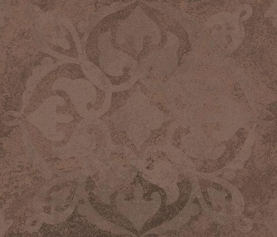 Newtown - LE8D by Villeroy & Boch Fliesen | Ceramic tiles