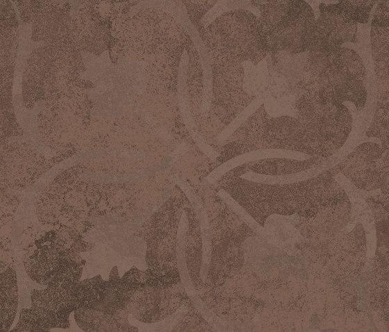 Newtown - LE8H von Villeroy & Boch Fliesen | Keramik Fliesen