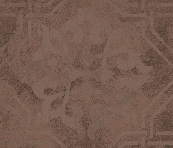Newtown - LE8I by Villeroy & Boch Fliesen   Ceramic tiles