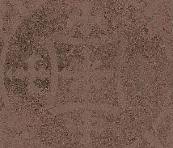 Newtown - LE8J by Villeroy & Boch Fliesen | Ceramic tiles