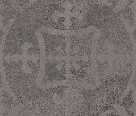 Newtown - LE9J de Villeroy & Boch Fliesen | Carrelage céramique