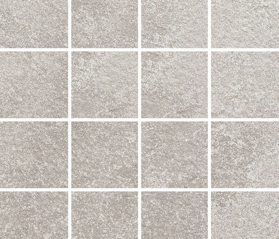 Newtown - LE10 by Villeroy & Boch Fliesen | Ceramic mosaics