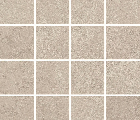 Newtown - LE20 de Villeroy & Boch Fliesen | Mosaicos de cerámica