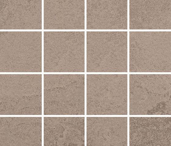 Newtown - LE70 di Villeroy & Boch Fliesen | Mosaici ceramica