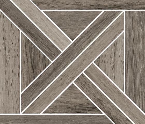 Tuxedo - TX80 by Villeroy & Boch Fliesen | Tiles