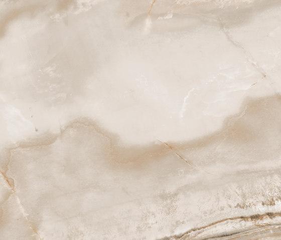 Supreme de FLAVIKER | Baldosas de cerámica