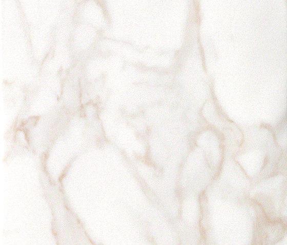 Roma Calacatta by Fap Ceramiche   Ceramic tiles