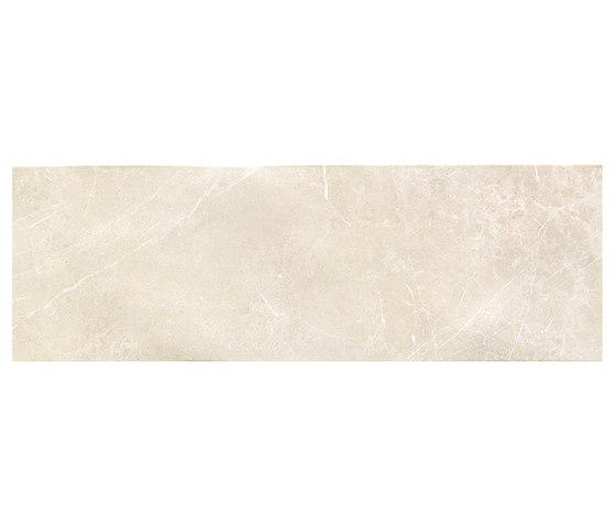 Roma Pietra de Fap Ceramiche | Baldosas de cerámica