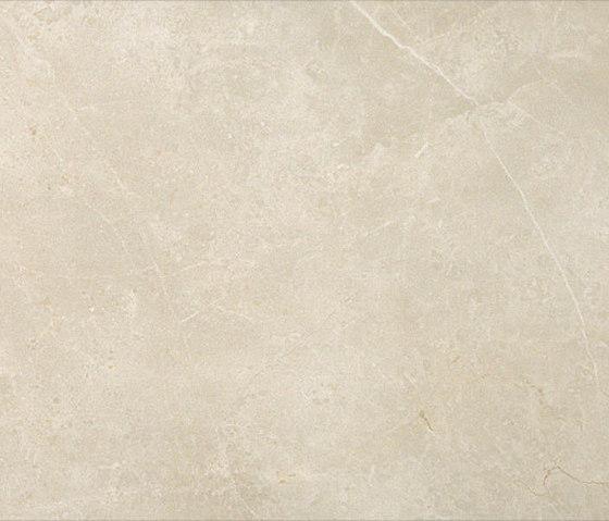 Roma Pietra di Fap Ceramiche | Piastrelle ceramica