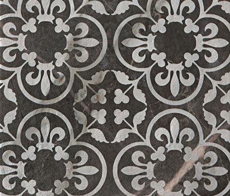 Roma Decò 20 Calacatta Imperiale de Fap Ceramiche | Baldosas de cerámica