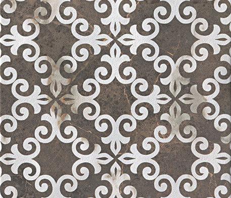 Roma Decò 20 Calacatta Imperiale di Fap Ceramiche | Piastrelle ceramica