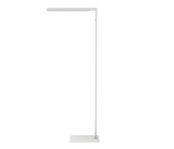 Slim Free-Standing by FLUVIA | General lighting