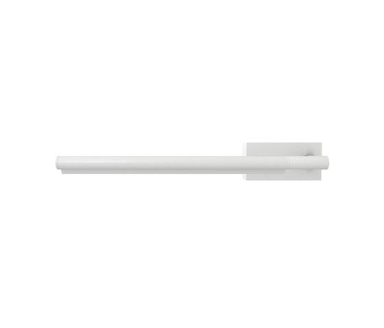 Slim Wall Micro von FLUVIA | Allgemeinbeleuchtung