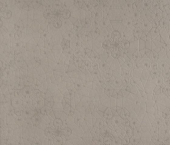 Déchirer net cemento von Ceramiche Mutina | Keramik Fliesen