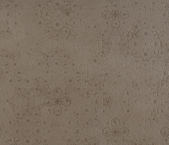 Déchirer net fango von Ceramiche Mutina | Keramik Fliesen