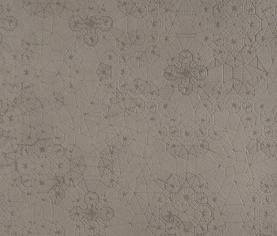 Déchirer net cenere von Ceramiche Mutina | Keramik Fliesen