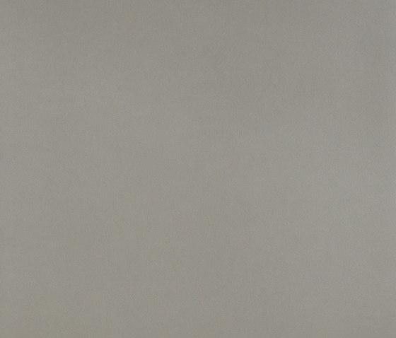 Déchirer neutral grey von Ceramiche Mutina | Keramik Fliesen