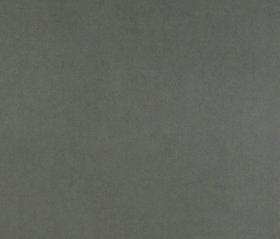 Déchirer neutral piombo von Ceramiche Mutina | Keramik Fliesen