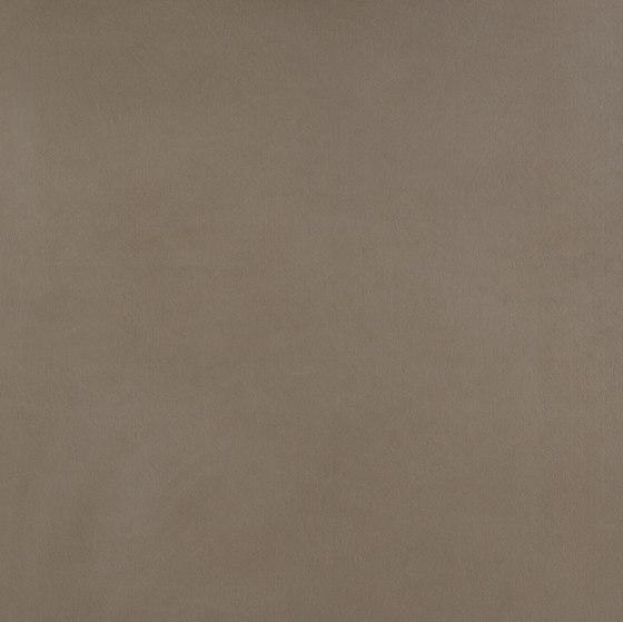 Déchirer trace fango von Ceramiche Mutina | Keramik Fliesen
