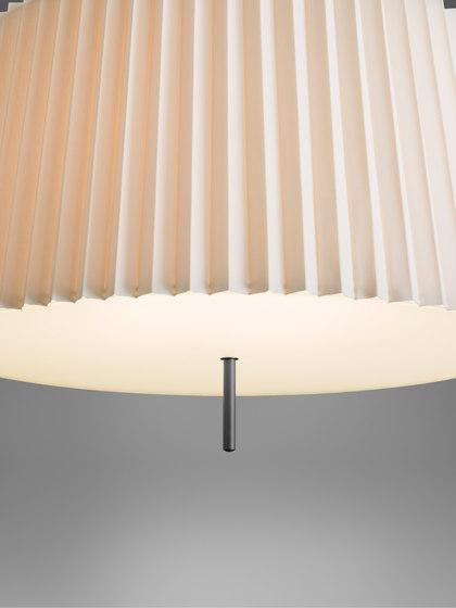 Fliegenbein HL Pendant Lamp de Kalmar | Éclairage général