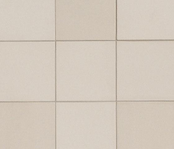 Mews fog von Ceramiche Mutina   Keramik Fliesen