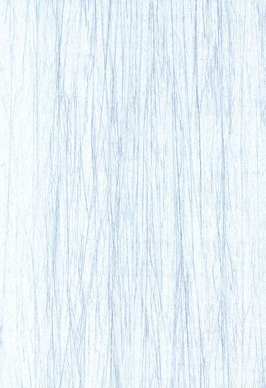 Alchemy Cobalt by Arte   Drapery fabrics